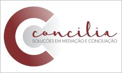 Conciliam